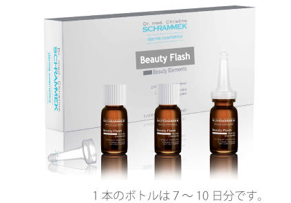beautyflash