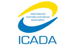 association icada
