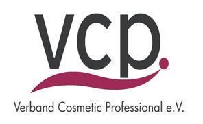 association vcp