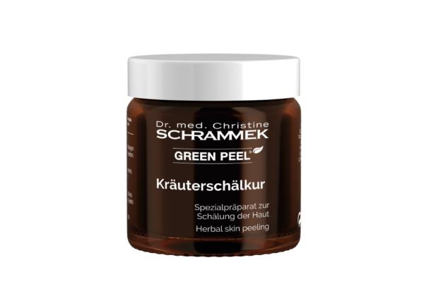 GREEN PEEL Kräuter