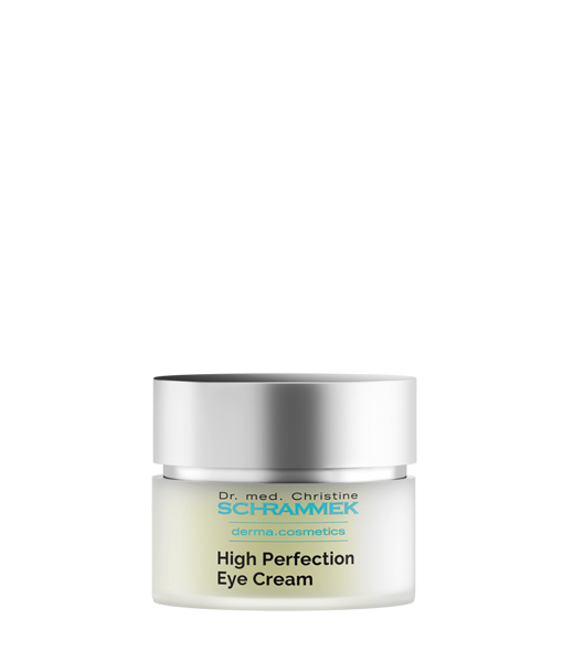 High Perfection Eye Cream